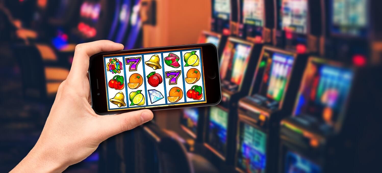 Dapatkan Keuntungan Maksimal Dari Slot Online Pragmatic