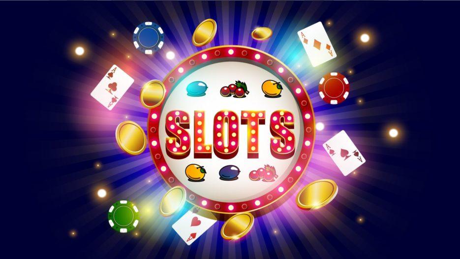Cara Daftar Situs Judi Slot Online Terpercaya